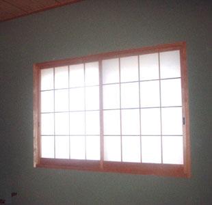 28 Fake Window Light Coelux S Fake Skylight