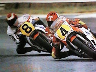 1983 1983  片山敬済